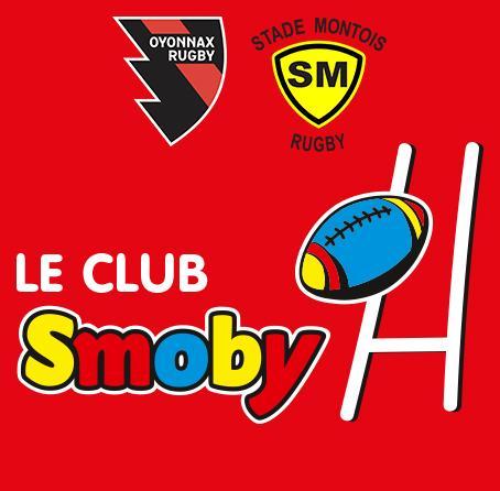 LE CLUB SMOBY MONT-DE-MARSAN